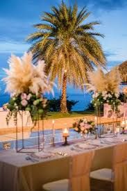 vacation wedding registry modern luxury wedding registry strictly weddings online