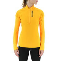 cost effective sweatshirt wholesale price