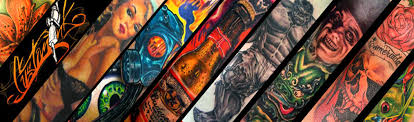 Ink San Antonio Shop San Antonio Tx Custom Ink Tattoos Piercing