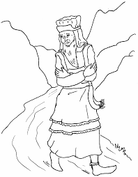 colouring pages good samaritan 253 best lds childrens coloring