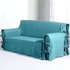housse de canap housse de canape 3 places chaise a pour 3 places excence housse de