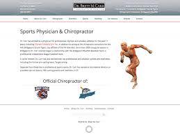 home improvement websites by chroma sites website design