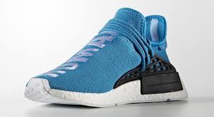 adidas nmd light blue pharrell x adidas nmd human race light blue cool clothes