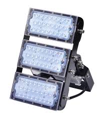 150 watt flood light f300 series 150 watt led modular flood light leds unlimited