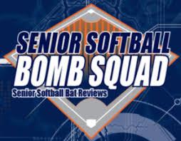senior softball bat reviews home