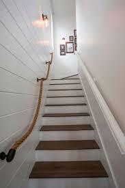 idee deco bar idee deco montee escalier images galerie et idee deco cage