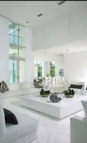 Best Modern Living Room Designs Modern Living Rooms Modern - Modern interior design of living room