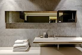 boutique bathroom ideas boutique hotel white sink bathroom miror cool expensive high end