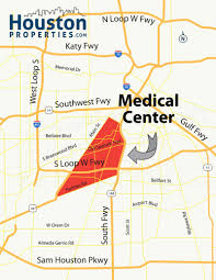 texas medical center houston homes u0026 neighborhood guide