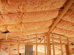 download insulation for house zijiapin