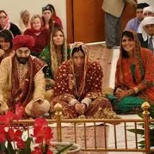 nikki haley u0027s wedding family parents career religion