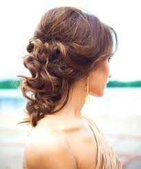 soft updo hairstyles for mothers best 25 mother of the groom hair ideas on pinterest mother of
