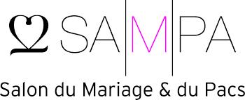 mariage pacs salon du mariage de lille univers salons agenda et actualités