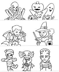 kid sketches halloween and fantasy pop up diorama cards