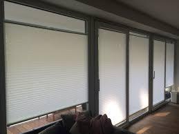 Schlafzimmer Fenster Abdunkeln Plissee Jalousien U2013 Maßanfertigung Zu Fairen Preisen Rollomeister De
