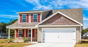 new homes in savannah ga beacon builders