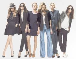 theory clothing clothingline theory helmut lang sle sale new york summer