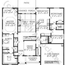 Shipping Container Floor Plan Home Design X Shipping Container Home Floor Plans Home Design