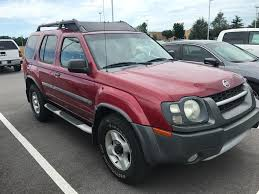 nissan armada for sale memphis tn nissan xterra in tennessee for sale used cars on buysellsearch