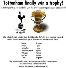 Funny Tottenham Memes - goonersworld view topic the let s all laugh at spurs thread