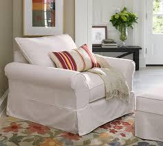 pottery barn basic sofa slipcover pottery barn comfort grand roll arm sofa slipcover homedesignview co