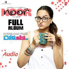 noor movie full audio album free download audio mp3 song