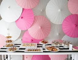 pink baby shower black white and pink xoxo baby shower babies baby sprinkle