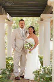 Wedding Photography Orlando Behind The Scenes At Kgp Orlando Wedding Engagement U0026 Boudoir