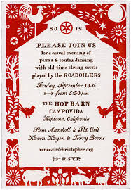 weddings u0026 events u2014 cynthia warren design
