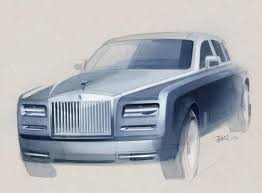 best 25 rolls royce phantom price ideas on price of