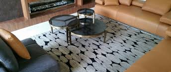 Modern Rugs Perth Designer Carpet Rug Collection Artisan Rugs