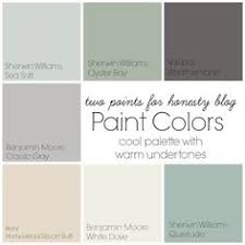 popular paint colors for 2017 paint colors to sell your home for walls i use sherwin williams