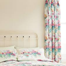 sanderson sweet williams curtains glasswells