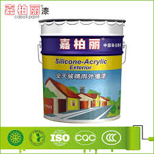 caboli weather guard long term asian paints product buy asian