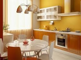 Cheap Kitchen Ideas by 28 Cheap Kitchen Design Ideas Kitchen Getting Affordable