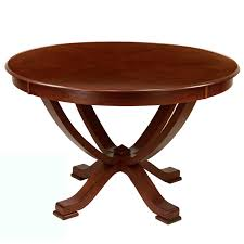 36 Round Dining Table 36 Round Dining Tables 58 With 36 Round Dining Tables Home And