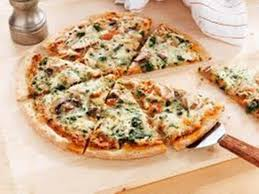 round table pizza calories round table pizza nutrition information babytimeexpo furniture