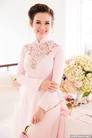 ao dam 147 best ao d images on ao dai traditional dresses