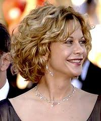 meg ryan s hairstyles over the years meg ryan s hair teaches a valuable lesson