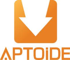 appdroid apk aptoide v5 4 1 ad free apk