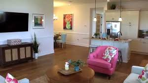 Minto Homes Floor Plans The Isles Of Collier Preserve U0027s Luxury Villa Homes In Naples Fl