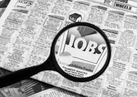 employment bureau patliputra overseas