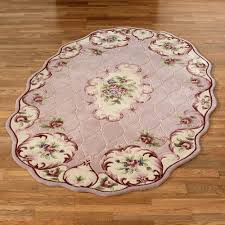Oval Area Rugs Floor Picture 23 Of 50 Oval Area Rugs Best Of Marquis Aubusson Floral