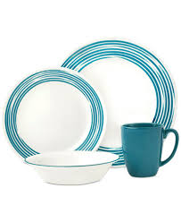 best black friday deals for dinnerware corelle dinnerware and dishes macy u0027s