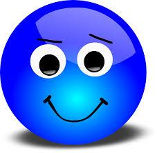 happy year smiley face clip art clip art decoration
