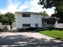 now real estate group just added this listing