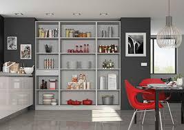 cuisine du placard placard cuisine marocaine design meuble kallax cuisine tours decor
