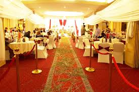 meeting and wedding halls addis ababa best hotel in ethiopian