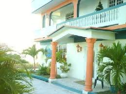 hotels in rincon 51 best rincon images on