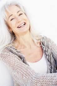 perms for older grey hair women short hair styling guide for mature women lovetoknow